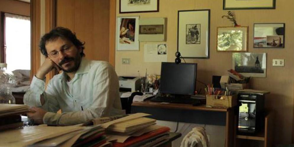 Cultura, Serracchiani: «Cappello ha riportato poesia nei nostri giorni»