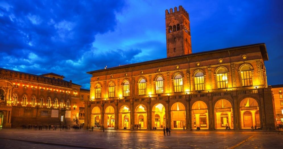 Bologna, gli eventi di mercoledì 4 ottobre