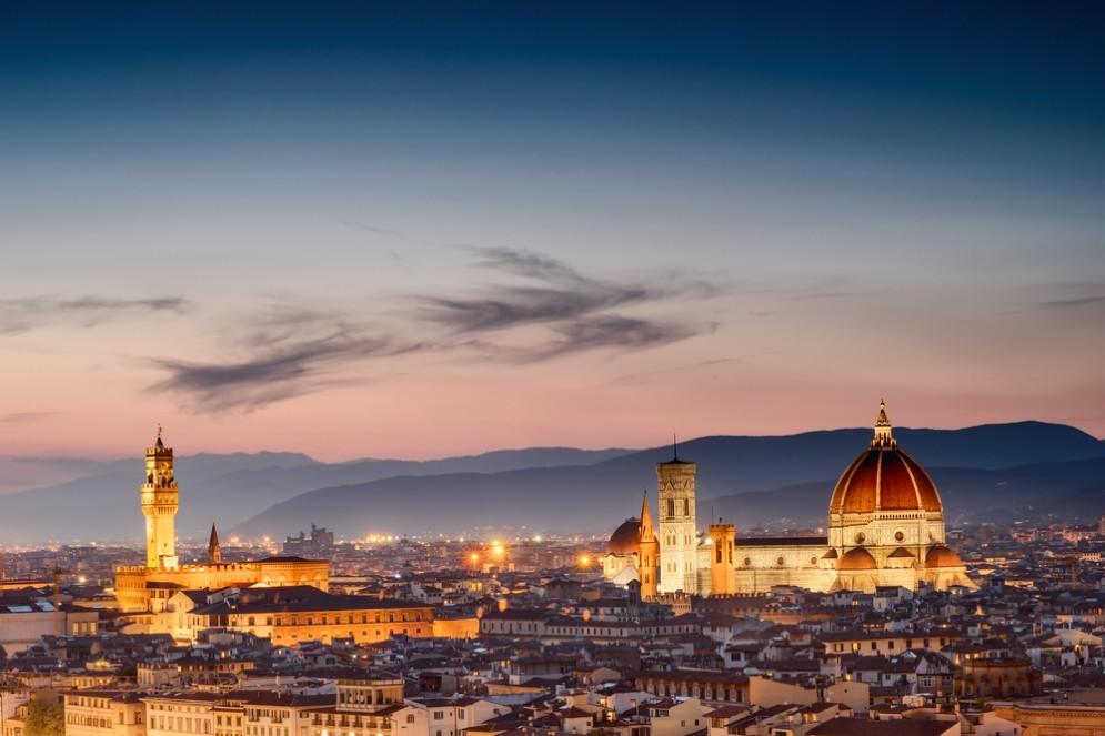 Firenze, gli eventi di mercoledì 4 ottobre