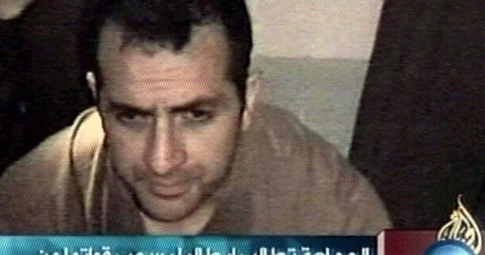 Fabrizio Quattrocchi, il contractor genovese rapito e ucciso in Iraq