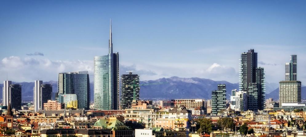 Se il Governo latita ci pensano Regione e Politecnico: così Milano punta al suo Distretto 4.0