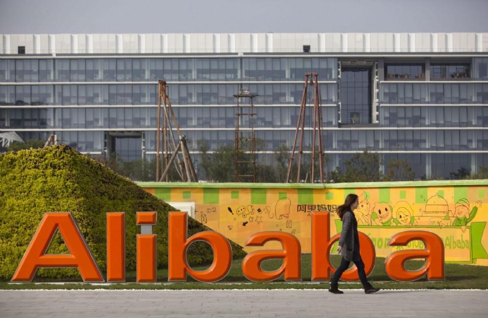 Così Alibaba conquisterà il mondo e ora porta il latte italiano (toscano) in Cina
