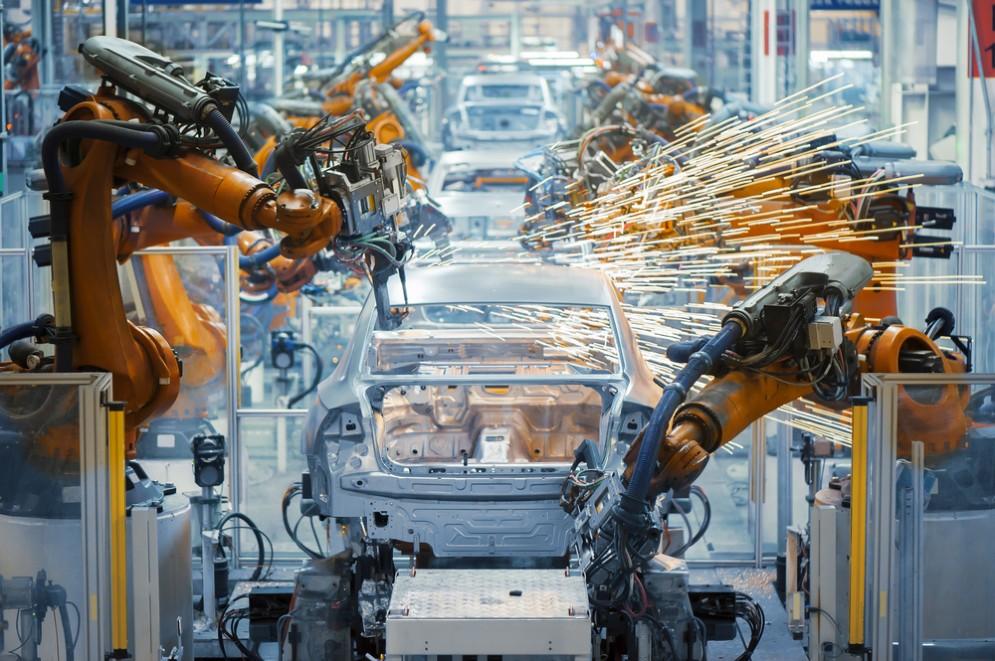 Industria 4.0, così Torino si prepara digitalizzare le imprese piemontesi