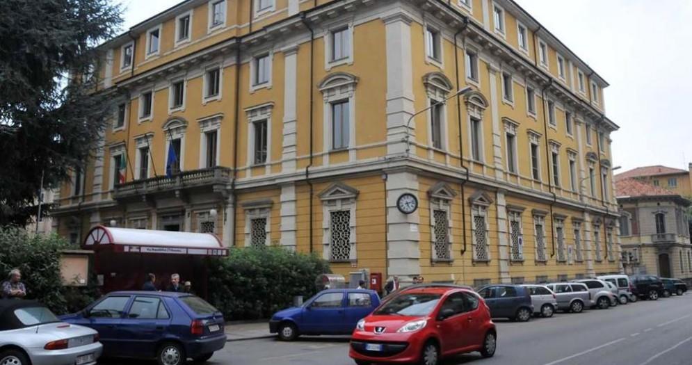 Tribunale di Biella