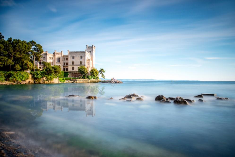 Trieste, gli appuntamenti di martedì 10 ottobre