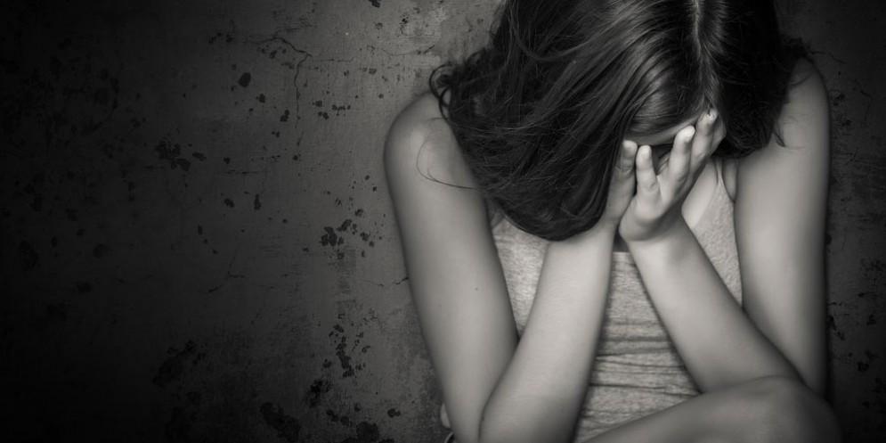 Abusi e violenze sessuali nella scuola di karate
