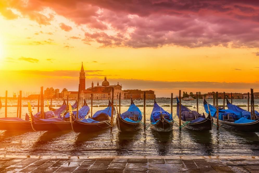 Venezia, le 5 cose da fare martedì 10 ottobre