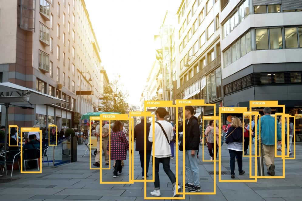 Così l'Intelligenza Artificiale si prepara a cambiare il mondo delle assicurazioni