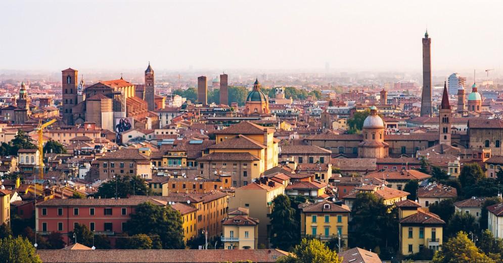 Bologna, gli appuntamenti di martedì 10 ottobre
