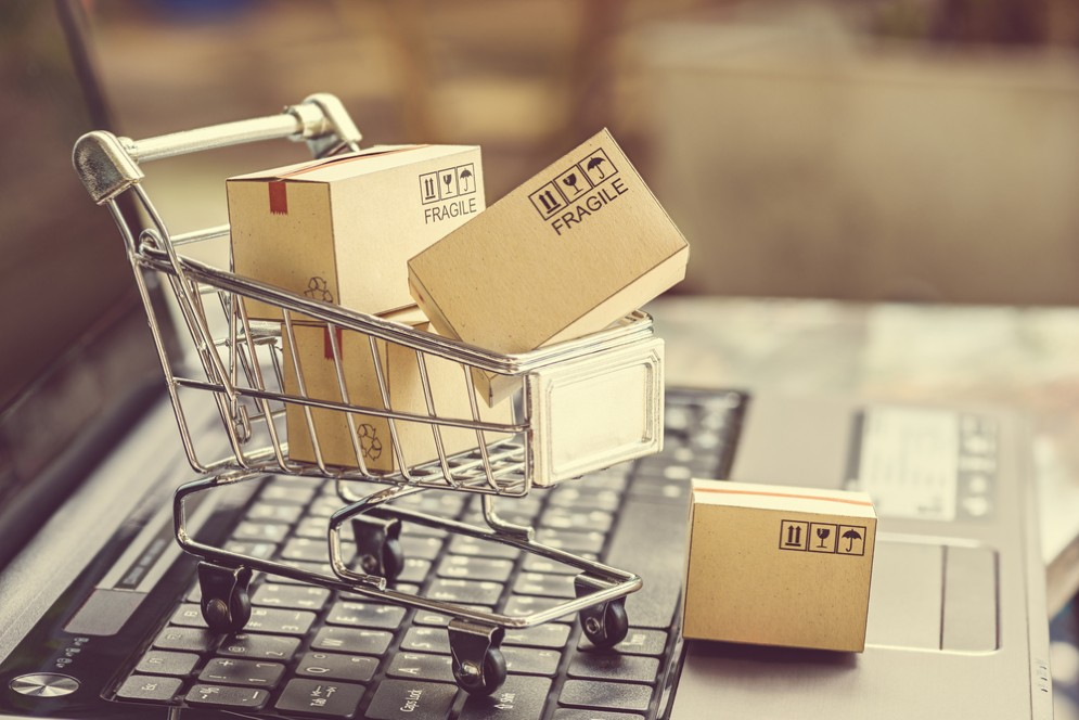 L'eCommerce in Italia vale 23,6 miliardi, ma è ancora troppo 'spot'