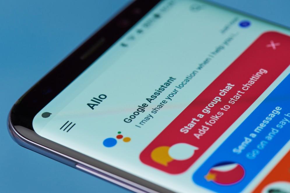 Google Assistant è più intelligente di Siri (ma non così intelligente)