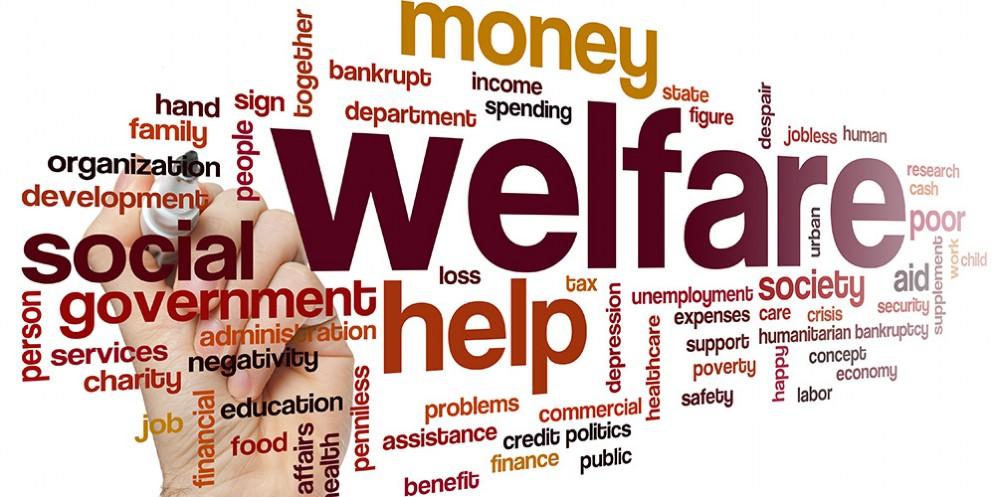 Destra Tagliamento, ecco come rafforzare il welfare