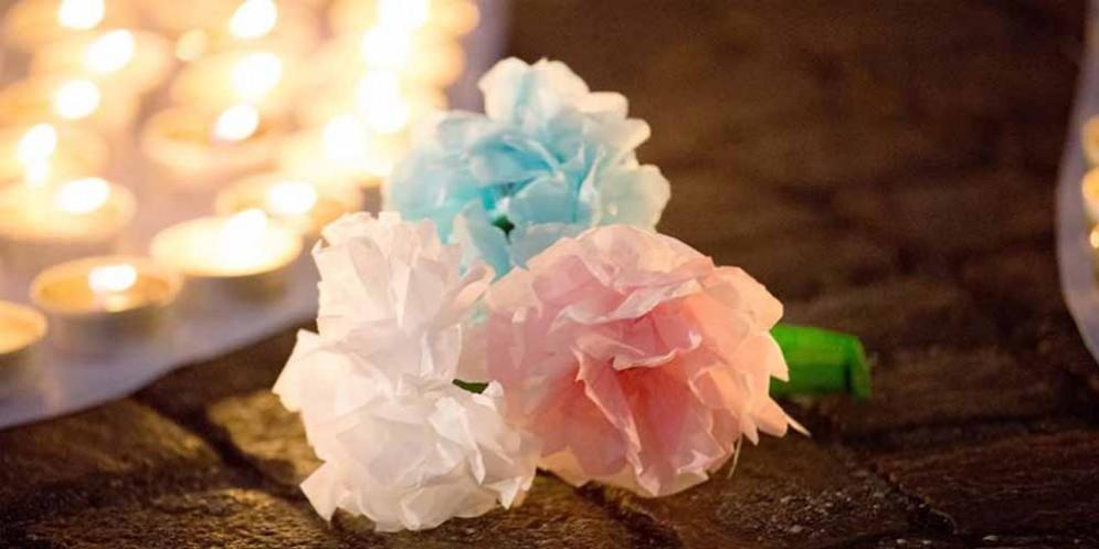 San Daniele celebrerà la Giornata mondiale del ricordo e della consapevolezza sulla perdita perinatale e infantile