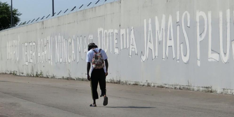 Chiusura Cara Gradisca, 70 lavoratori a rischio