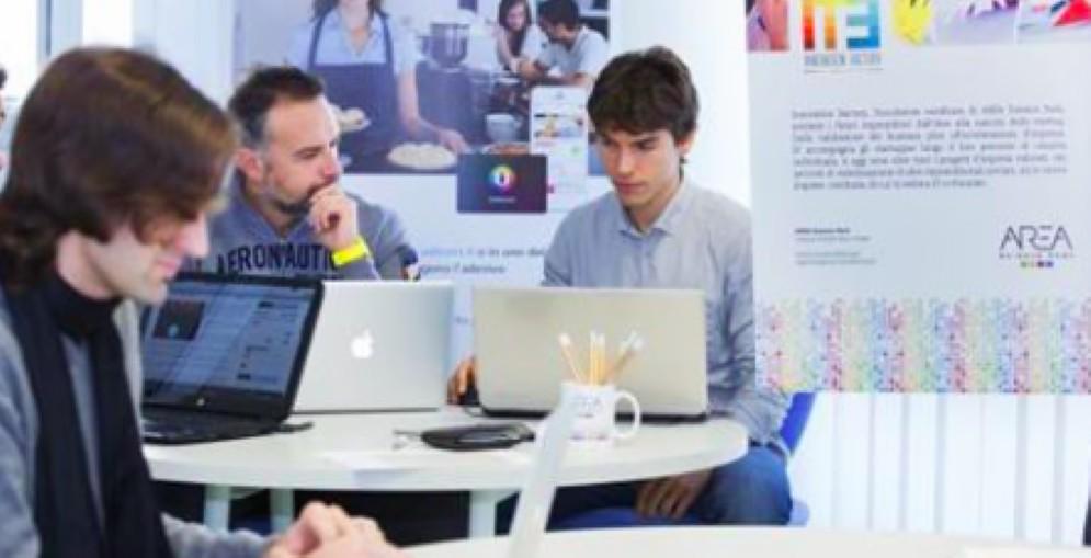 Banca Etica e Innovation Factory insieme per dare credito alle startup innovative