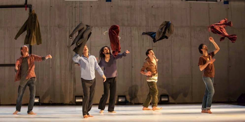 Il Teatro Pasolini di Cervignano compie 20 anni: presentata la nuova stagione