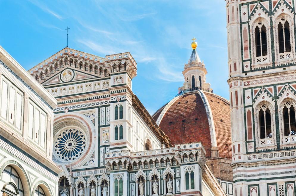 Firenze, 5 cose da fare martedì 17 ottobre
