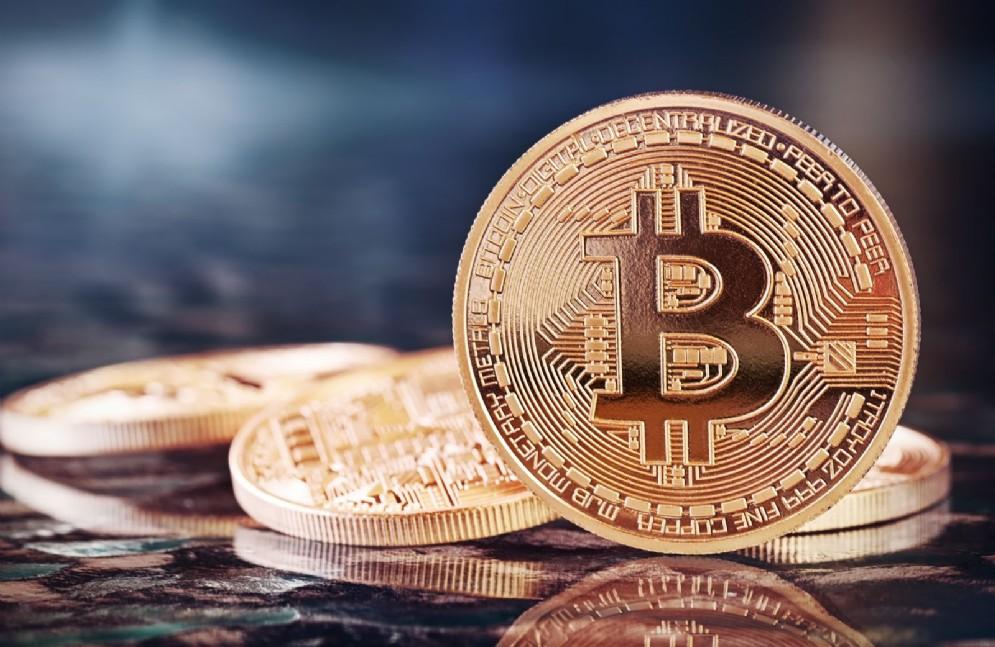 Bitcoin Gold, cosa sappiamo del Fork del 25 ottobre