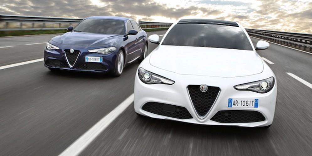 A settembre battuta d'arresto per il mercato automobilistico europeo