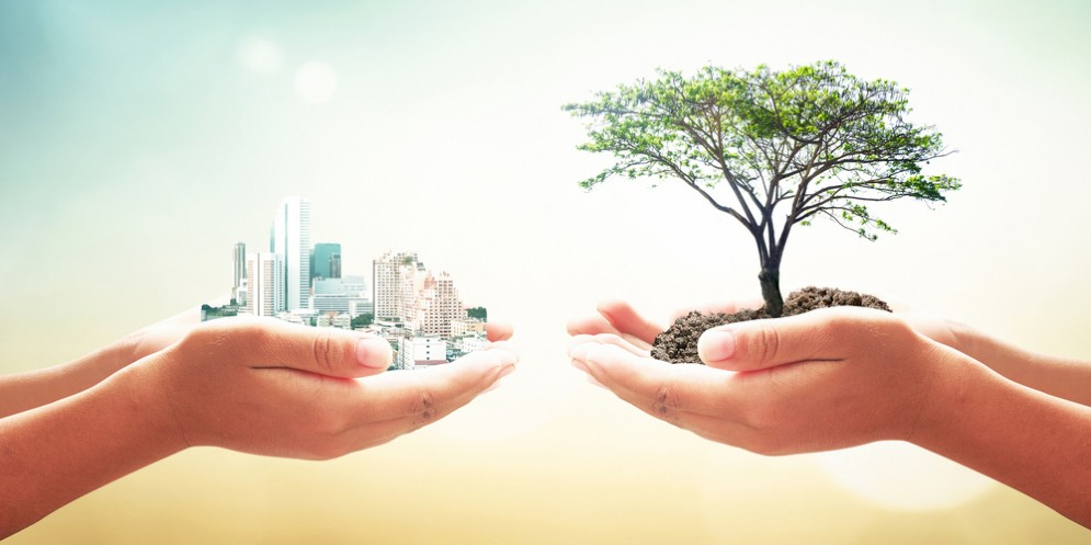 Sviluppo sostenibile e nuove sfide per la comunicazione sociale e pubblica