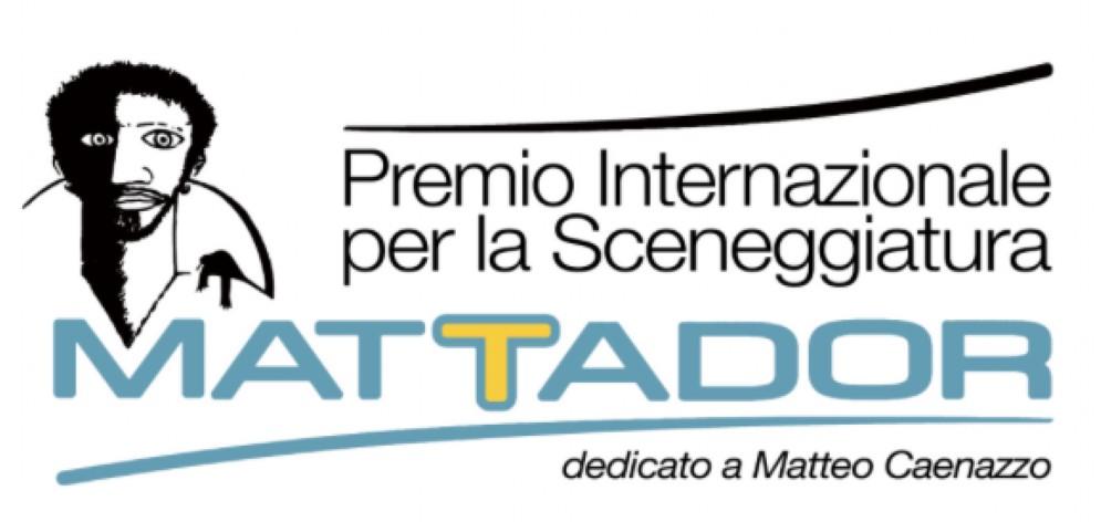Mattador workshop
