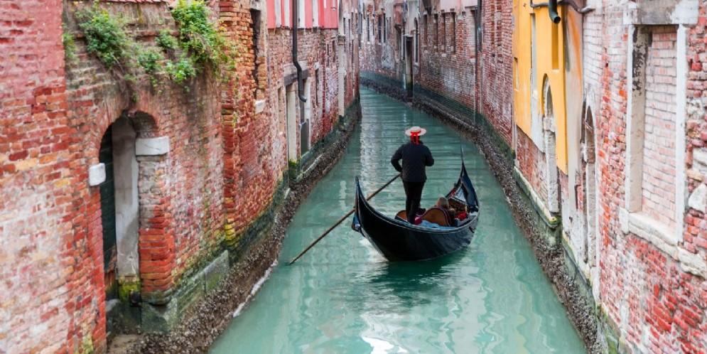 Venezia, gli eventi di giovedì 19 ottobre