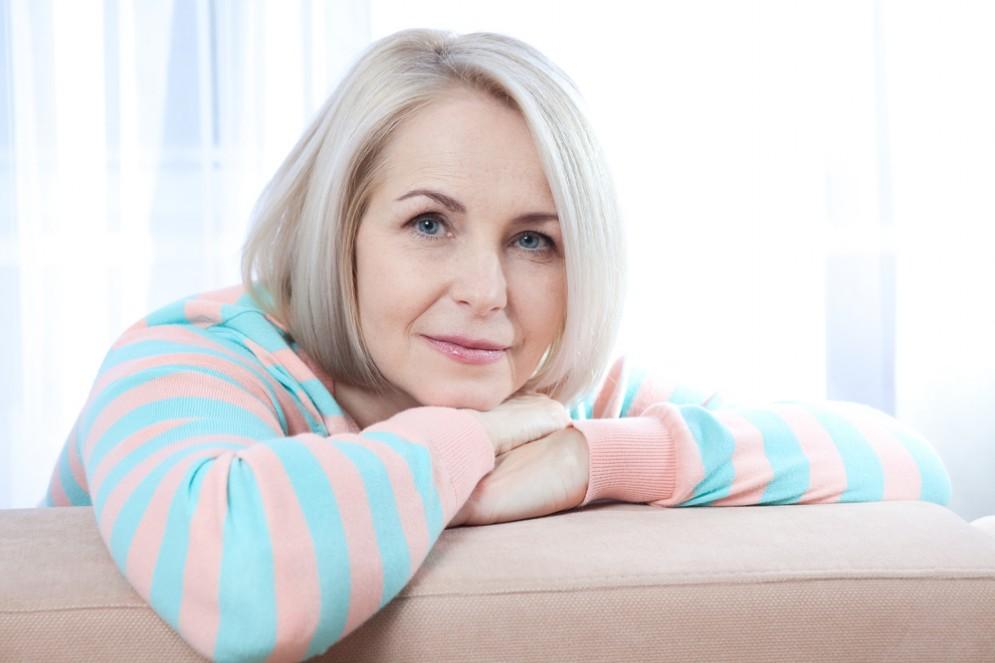 Terapia ormonale sotitutiva in menopausa