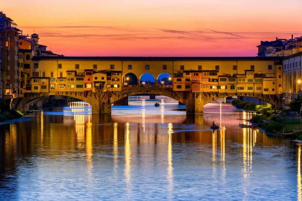 Firenze, gli appuntamenti di giovedì 19 ottobre