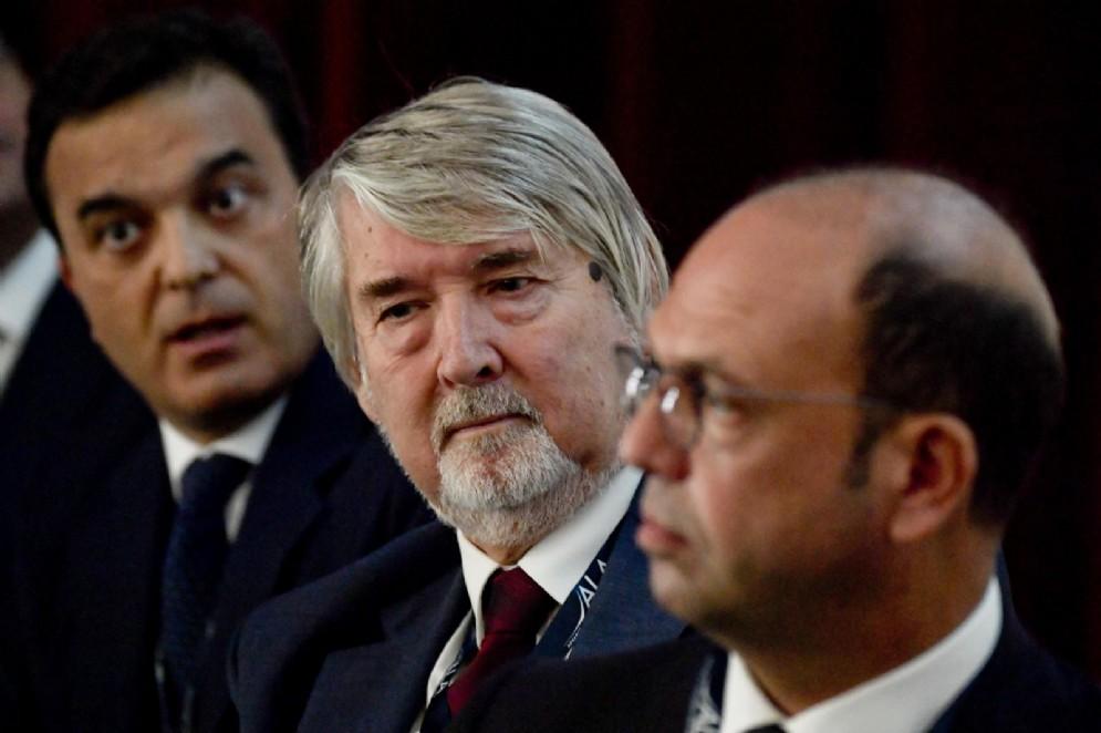 Il ministro del Lavoro, Giuliano Poletti, ha annunciato la riforma delle pensioni