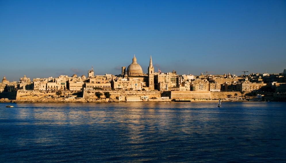 Tra blockchain e startup, così Malta vuole diventare la prima «smart island»