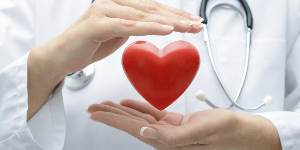 Salute e prevenzione in primo piano alla settimana della prevenzione