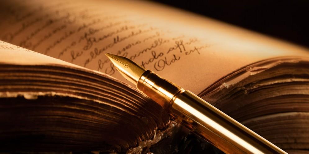 Premio letterario 'Udine racconta': nuovo bando di concorso