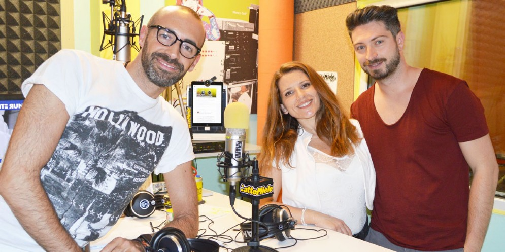 """""""Chi Ben Comincia"""" ritorna su Radio LatteMiele Fvg"""