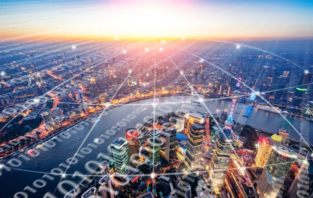 Il diritto digitale alla città