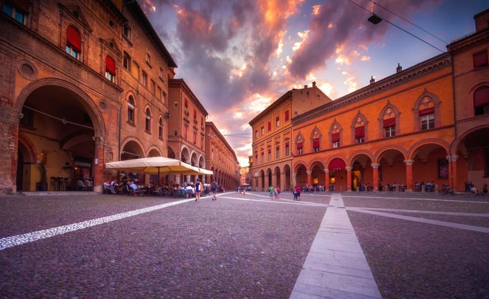 Eventi a Bologna, ecco cosa fare martedì 24 ottobre
