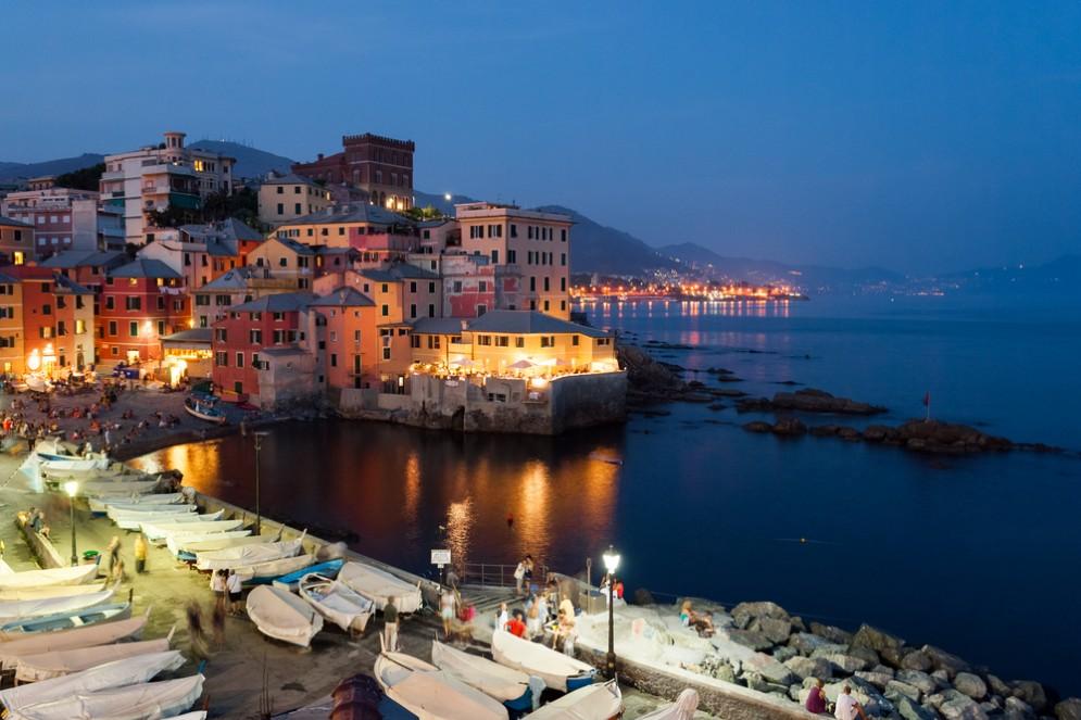 Eventi a Genova, ecco cosa fare martedì 24 ottobre