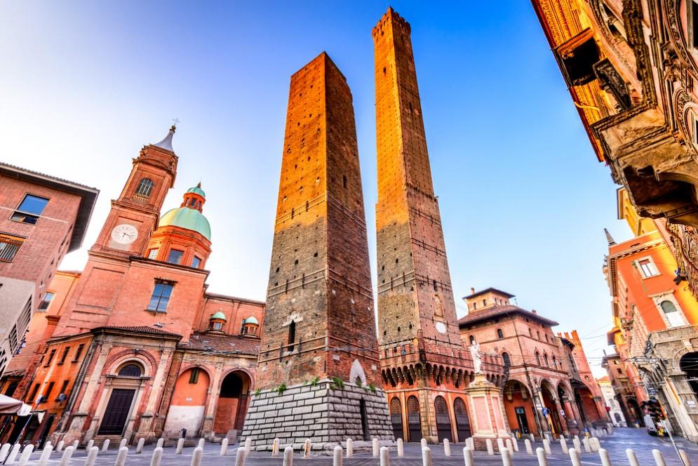 Così Bologna è diventata la seconda città più «intelligente» d'Italia