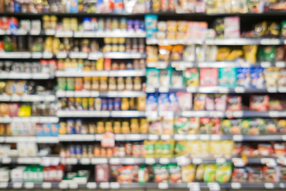 Shopper-First: per i clienti, il negozio resta al centro dell'ecommerce omnicanale