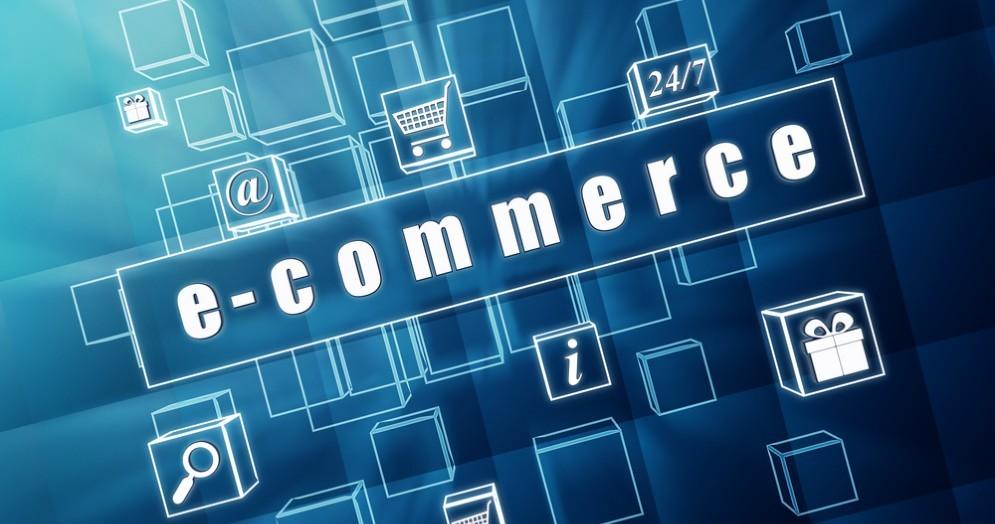 E-commerce, la nuova frontiera del risparmio