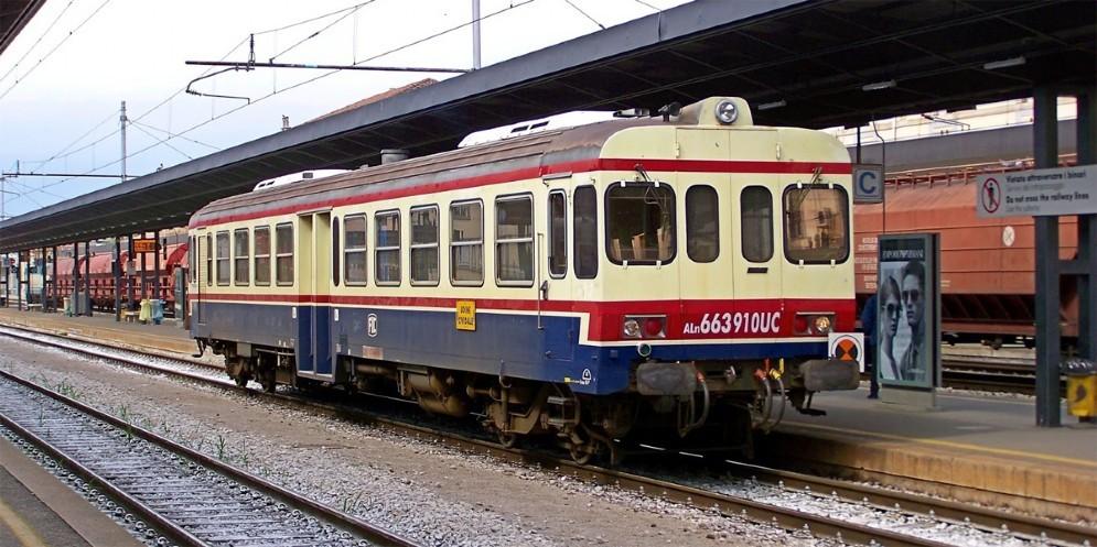 Disagi sulla Udine-Cividale: i pendolari chiedono un management ferroviario e non 'politico'
