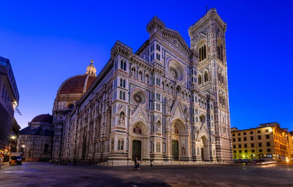Firenze, 7 cose da fare venerdì 27 ottobre