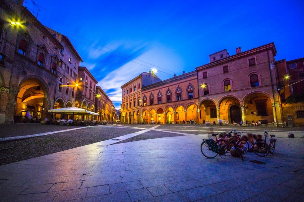 Bologna, 6 cose da fare venerdì 27 ottobre