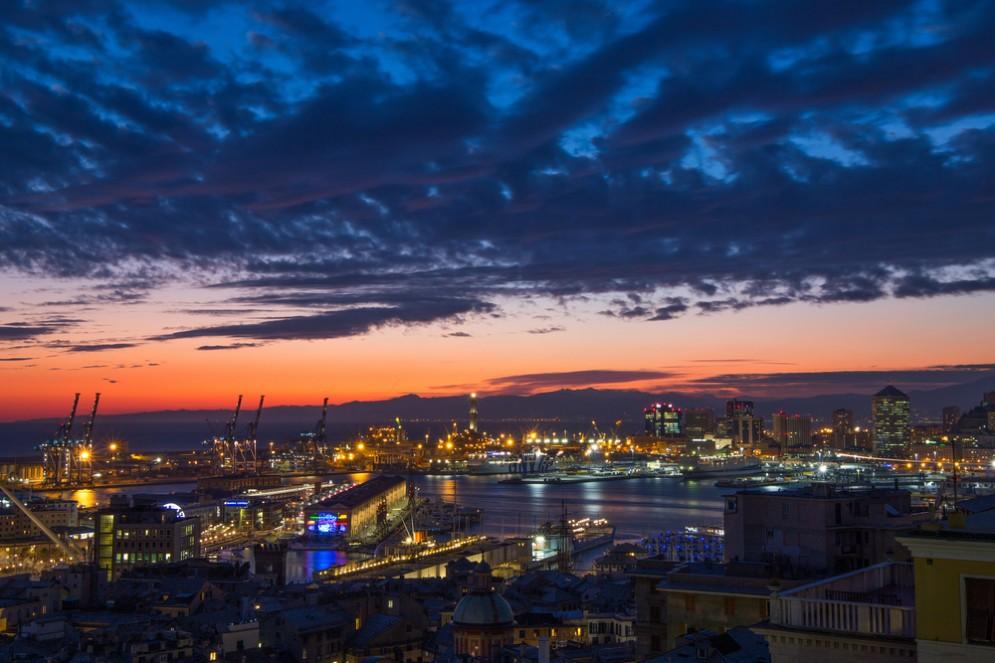 Genova, gli appuntamenti di venerdì 27 ottobre