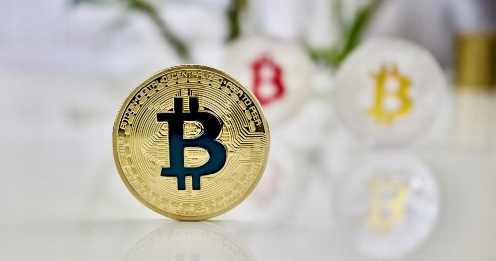 Bitcoin sì, Bitcoin no: i motivi per cui (probabilmente) non è affatto una bolla