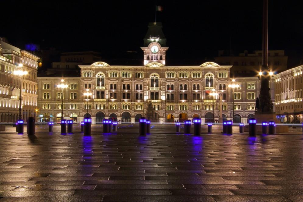 Trieste, ecco cosa fare il 28 e il 29 ottobre