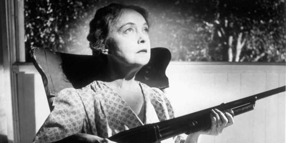 La Cineteca del Friuli presenta 'La morte corre sul fiume'