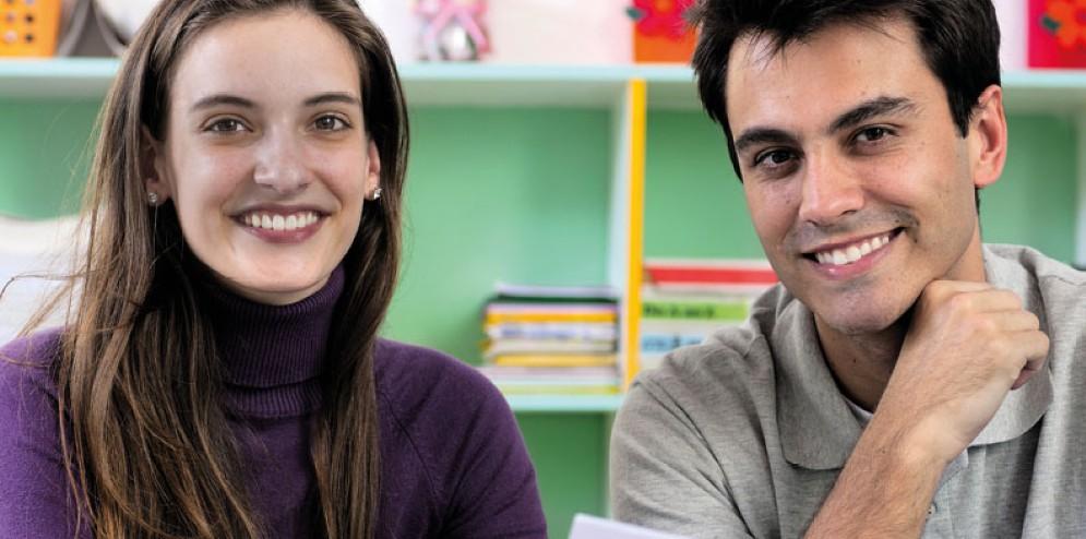 L'arte di educare: formazione innovativa per docenti
