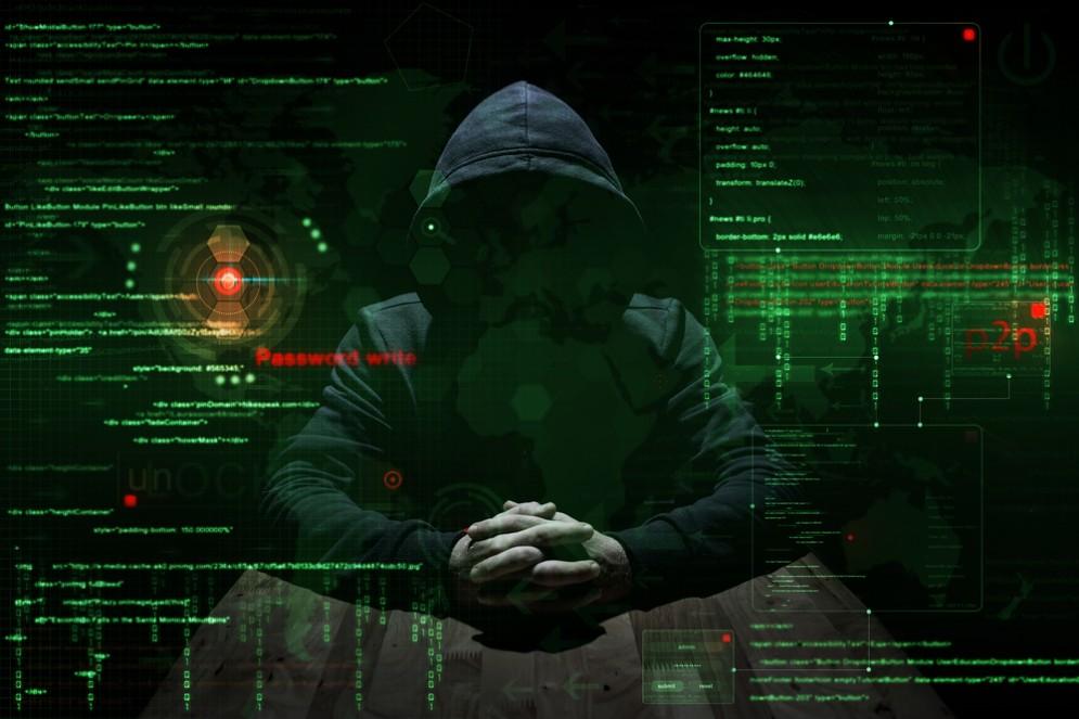 L'80% delle password dei CEO è a rischio cyber attack