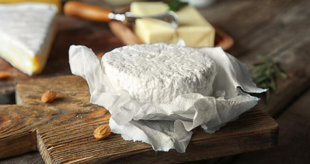 Richiamati formaggi per rischio microbiologico
