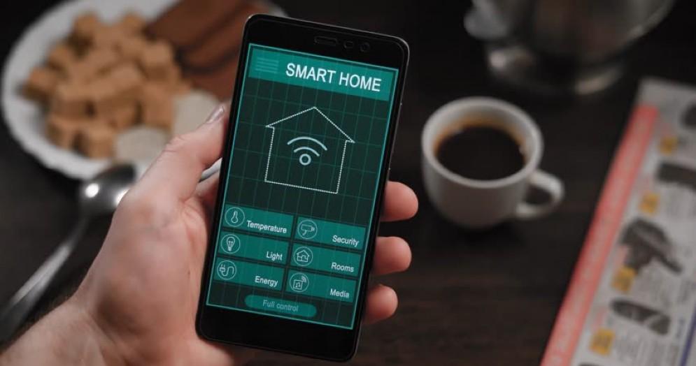 App per gestire casa: quali sono le migliori?